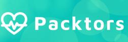 Packtors