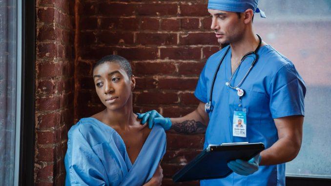 avantages du neurochirurgien